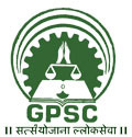 Goa PSC Recruitment.jpg